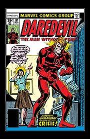 Daredevil (1964-1998) #151