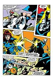 Daredevil (1964-1998) #157