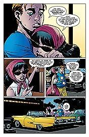Archie: 1955 #5