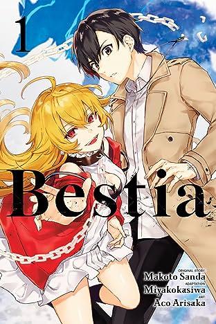 Bestia Vol. 1