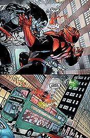 Green Lantern (2005-2011) #55