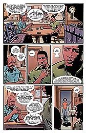 Iron Patriot (2014) #1