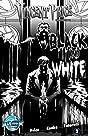 Vincent Price Presents #3: Black & White