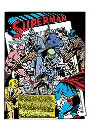 Superman (1939-2011) #19