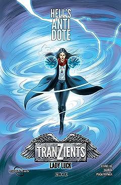 TranZients #2
