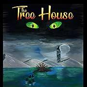 The Tree House #1