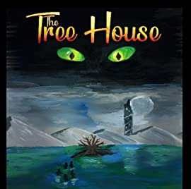The Tree House #1