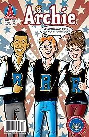 Archie #617