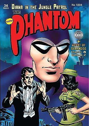 The Phantom #1804