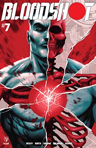 Bloodshot (2019) #7