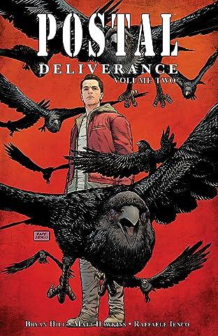 Postal: Deliverance Tome 2