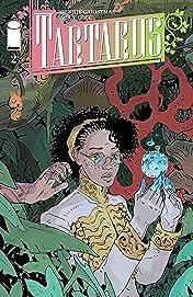 Tartarus #2