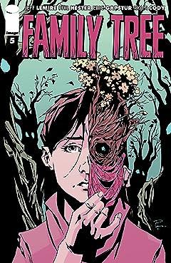 Family Tree #5
