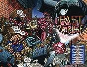 X-O Manowar (1992-1996) #66