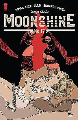 Moonshine No.17