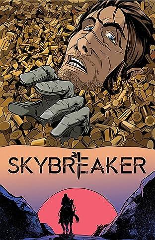 Skybreaker #5