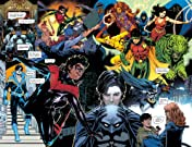Nightwing (2016-) #68