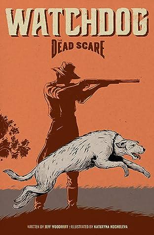 The Dead Scare #1.5