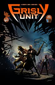 Grisly Unit #2