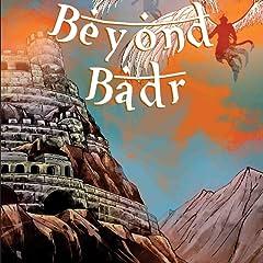 Beyond Badr #10