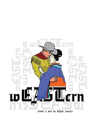 wEASTern