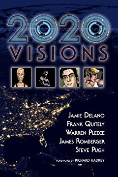 2020 Visions Vol. 1
