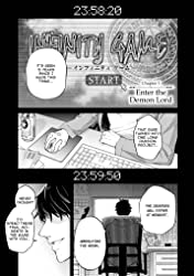 Demon Lord, Retry! Vol. 1