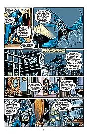 Batman by Neal Adams Book Three