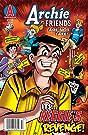 Archie & Friends #153