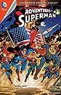 Adventures of Superman (2013-2014) #48
