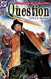 The Question (2005) #1 (of 6)