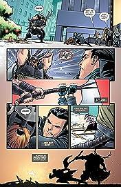 Detective Comics (2016-) #1019
