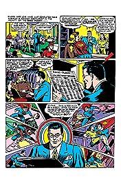 Superman (1939-2011) #20