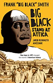Big Black: Stand at Attica