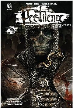 Pestilence: The Complete Series
