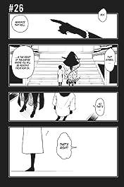 Dead Mount Death Play Vol. 4