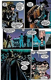 Batman (1940-2011) #528
