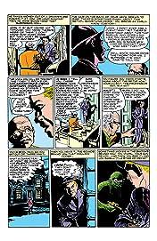 Menace (1953-1954) #9