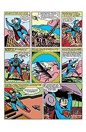 Superman (1939-2011) #21