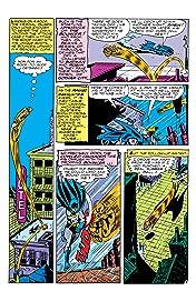 Detective Comics (1937-2011) #347
