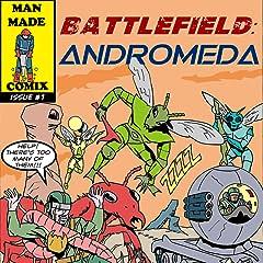 Battlefield Andromeda #1