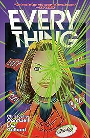 Everything Vol. 1