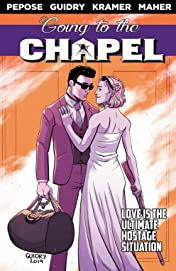 Going to the Chapel Vol. 1