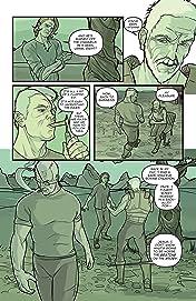 The Argus #2