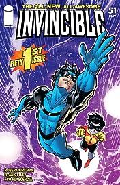 Invincible #51