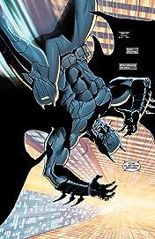 Batman: The Dark Knight (2011-2014) #29