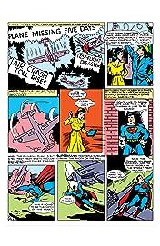 Superman (1939-2011) #22