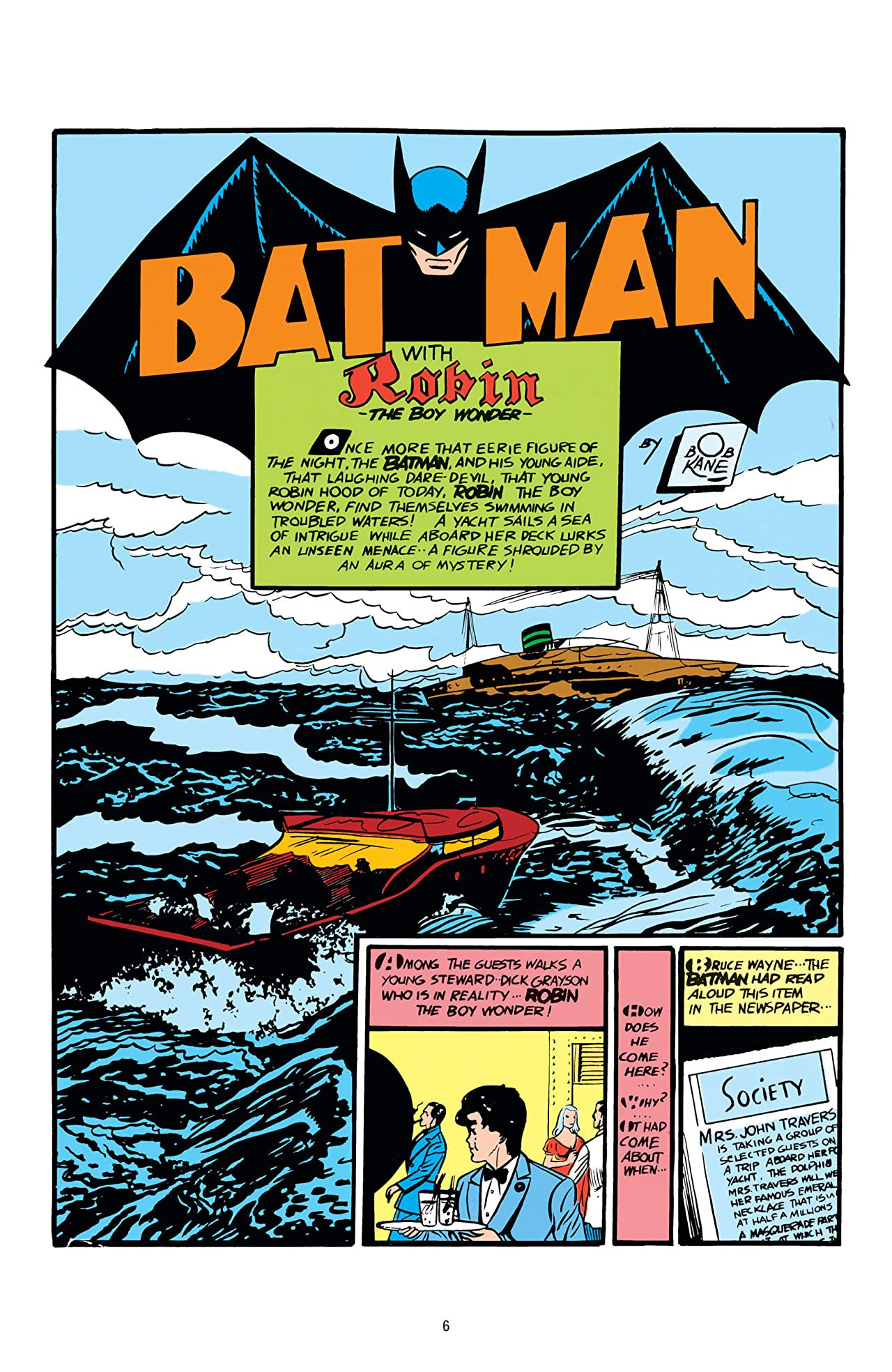 Batman: The Bat and the Cat: 80 Years of Romance