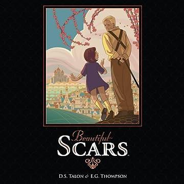 Beautiful Scars