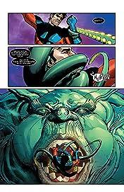 X-Men (2019-) #10